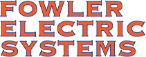 Fowler Electric